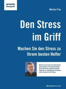 Den-Stress-im-Griff