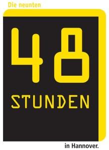 48 Stunden Ausstellung 2013