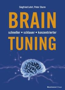 brain-tuning