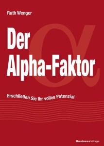 Der  Alpha-Faktor