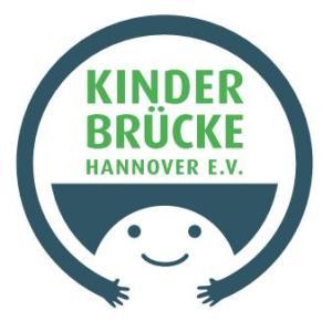 Kinderbrücke Hannover