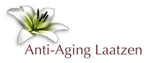 Logo-Anti-Aging-2014 - 5 Jahre - Jubiläum