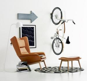 BoConcecpt-X-Herskind-Fahrrad-6_jpg