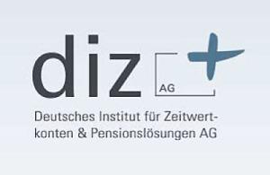 diz Deutsches Institut für Zeitwertkonten und Pensionslösungen AG