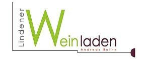Lindener-Weinladen-Hannover-Linden-Logo