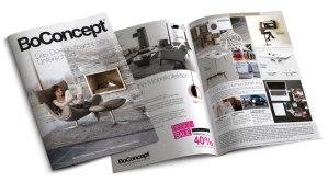 boconcept-kompakt-iii-katalog