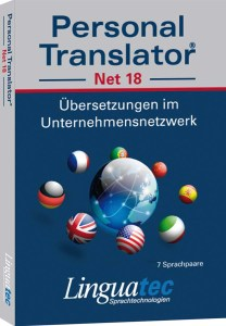 Sichere-und-professionelle-Übersetzungen-offline-am-PC