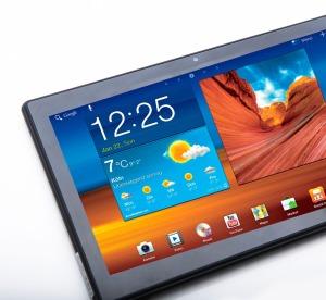 Tablet-PCs der Marke XIDO definieren Preis und Qualität neu