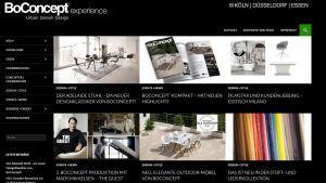 BoConcept-Nordrheinwestfalen-startet-seinen-neuen-Design-Blog