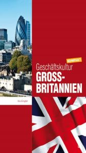 Geschäftskultur-Großbritannien-kompakt