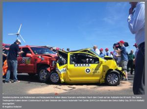 20150715_Fahrzeugtechnik-Warum-Systeme-der-aktiven-Sicherheit-unverzichtbar-für-die-Vision-Zero-sind