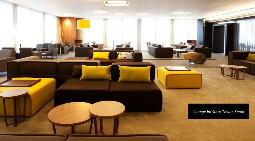 boconcept online pr hannover. Black Bedroom Furniture Sets. Home Design Ideas