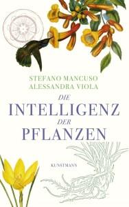 Die-Intelligenz-der-Pflanzen