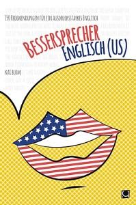 Bessersprecher-Englisch-US