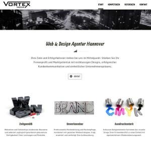Vortex-Media-Werbeagentur-aus-Hannover-startet-Relaunch