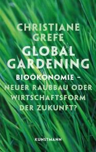 global-gardening