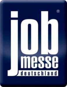 jobmesse_hannover_2016