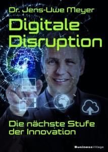 digitale-disruption-die-naechste-stufe-der-innovation