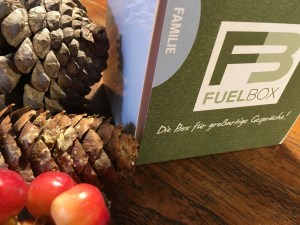 fuelbox-was-macht-dich-in-bezug-auf-die-familie-besonders-stolz