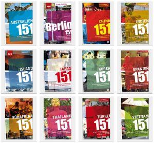151-conbook-reisefuehrer