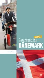 geschaeftskultur-daenemark-conbook