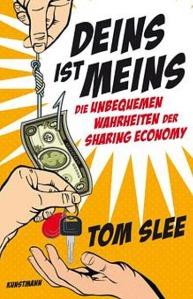 tom-slee-deins-ist-meins