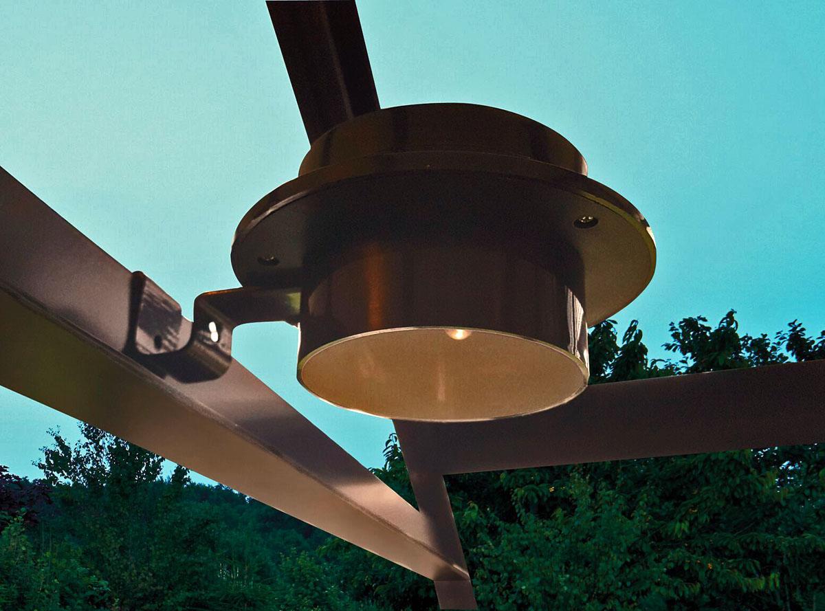 Online pr hannover professionelle online pr social media und juliana gewchshaus centrum hamburg bietet solar lampe fr gewchshuser an parisarafo Choice Image