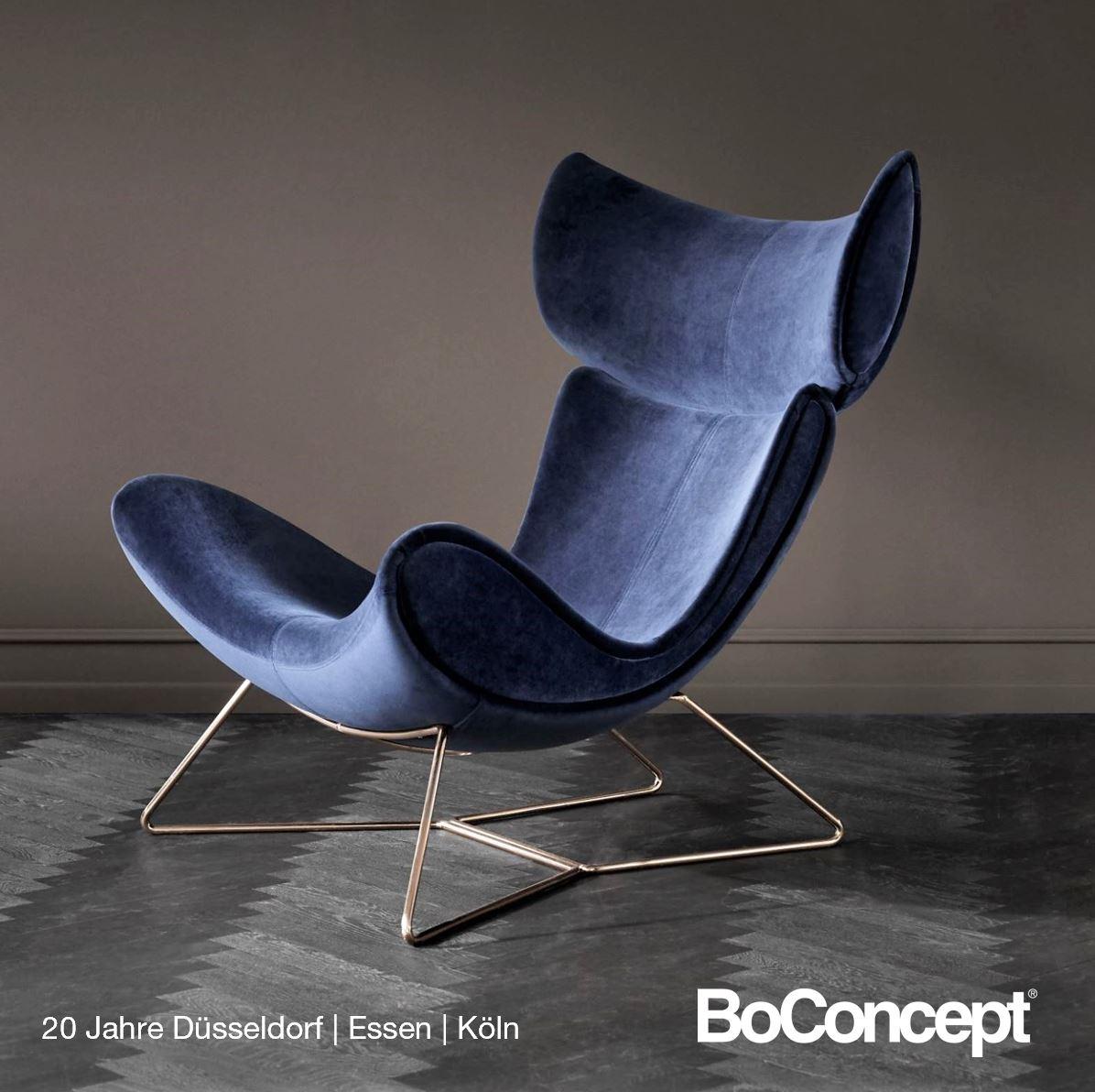 Möbeldesign Online Pr Hannover